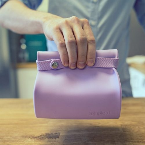 Festa della mamma : Lunchbox