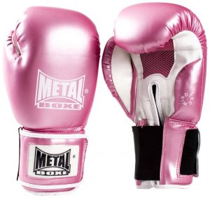 regali natale: boxe