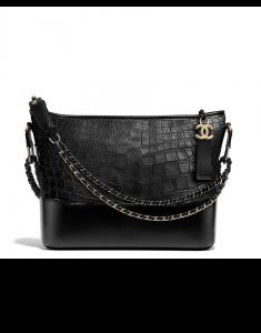 Regali natale: Chanel
