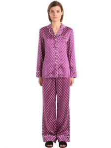 regali natale: pigiama Olivia von halle