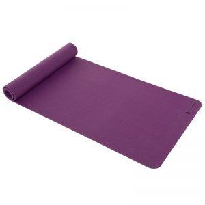 regali natale: yoga