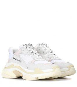 scarpe primavera estate : Balenciaga