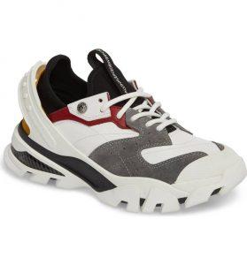 scarpe primavera estate : Calvin Klein