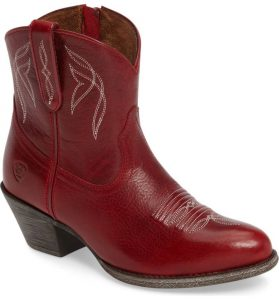 scarpe primavera estate : Darlin