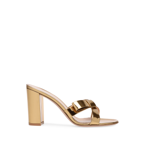 scarpe primavera estate : Gianvito Rossi