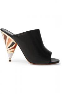 scarpe primavera estate : Givenchy