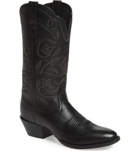 scarpe primavera estate : Heritage Western