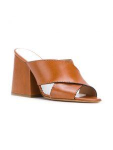 scarpe primavera estate : Maison Margiela