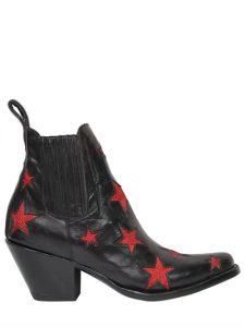 scarpe primavera estate : Mexicana