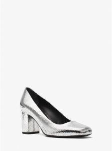 scarpe primavera estate : Micheal Kors