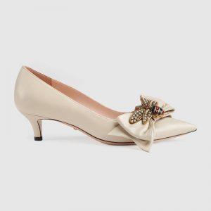 scarpe primavera estate : Gucci