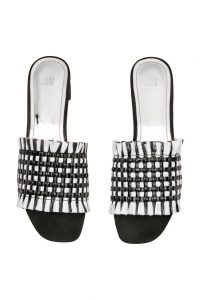 scarpe primavera estate : H&M