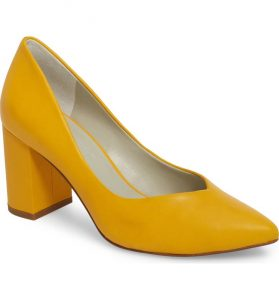 scarpe primavera estate : Saffy