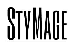 Stymage